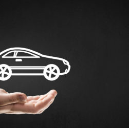 4 Steps to Consider When Choosing a Cheap Auto Insurance