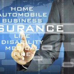 A Guide to Getting the Best Business Liability Insurance Quote