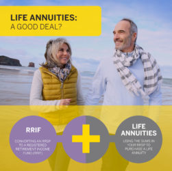 Common Misconceptions Surrounding Life Insurance