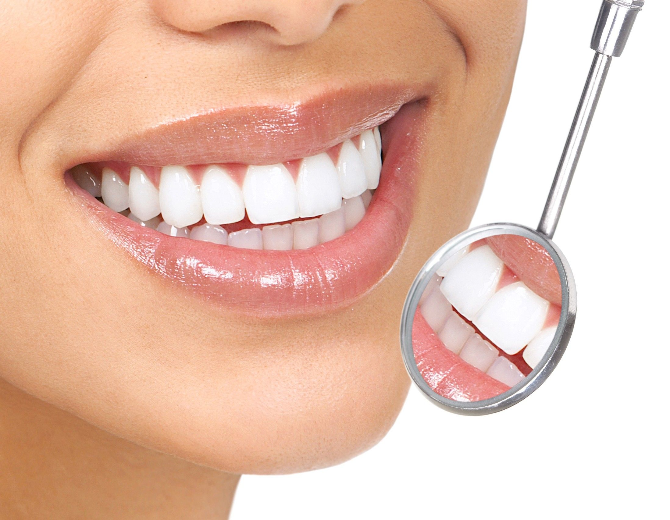 Dental Video Increases the Popularity of Dental Insurance