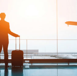 Factors That Affect the Cost of Travel Insurance