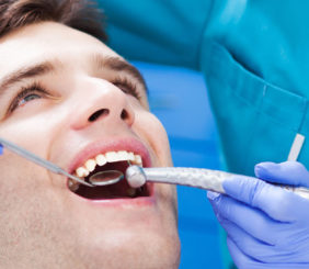 Getting Cheap Individual Dental Insurance Plans