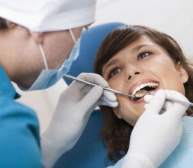 Getting Proper Dental Care For Yourself and Your Family Members With Discounted Dental Plans