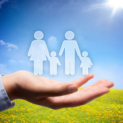 How A Mortgage Protection Life Insurance Benefits You And Your Family