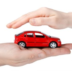 How to Find the Best Deal on Auto Insurance