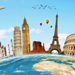 Insure Your Travel