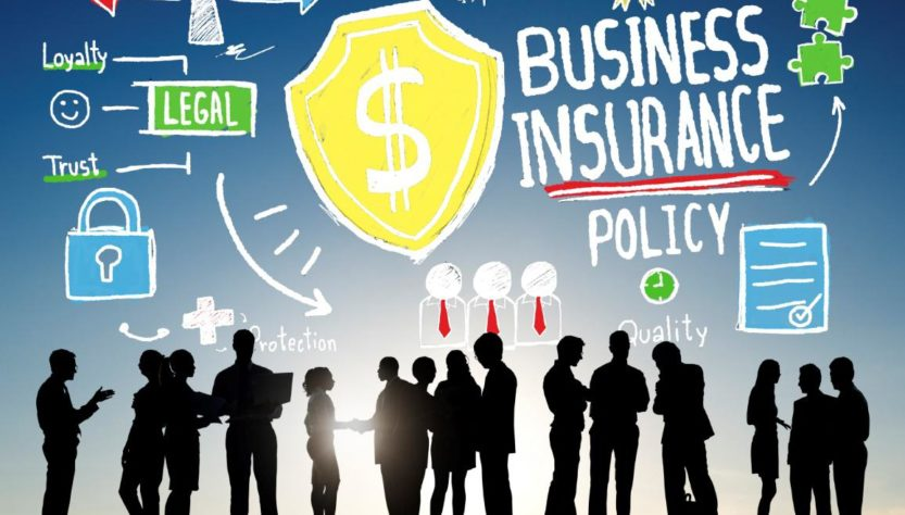 Maximize Business Coverage By Finding The Right Provider