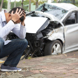 Online Car Insurance - Can You Rely On This?