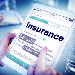 Six Tips For Buying Risk Retention Group Reinsurance