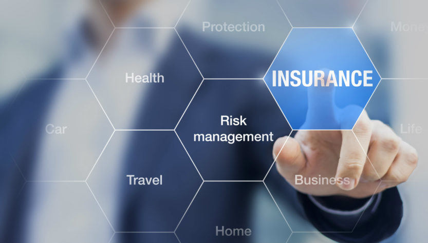 Things to Consider When Choosing Insurance Services