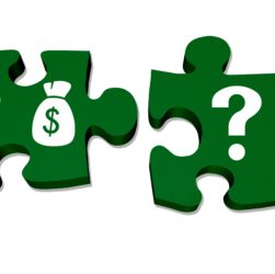 Things to Consider When Purchasing Insurance Policies