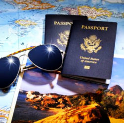 Travel Insurance Is Not One-Size-Fits-All