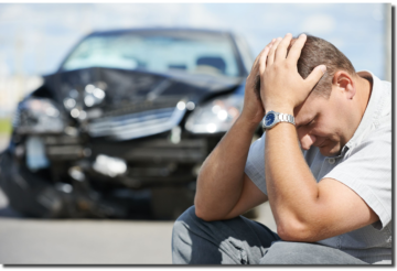 What Is the Best Type of Gap Insurance for Bob