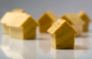 Why Consider Buying Unoccupied Property Insurance